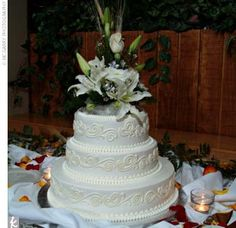 whipped cream wedding cake frosting 1000 images about cakes on 27174