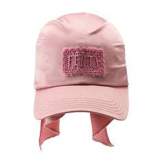 Shop Rihanna s Entire Marie Antoinette-Inspired Fenty Puma Line Now d2b04b35ad29