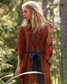 nature and boho   Boho #Nature #Earth #Hippie #Fashion #Indie #Beauty #Spring #Hair ...