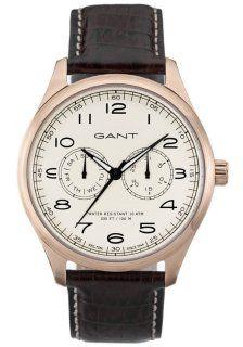 Gant Montauk Day-Date W71603: handla till bästa pris på 1393 SEK med 2 år garanti. #gantklocka #gantherrklocka #herrurgant #herrklocka
