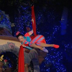 #松山奈未さん  (ฅ'ω'ฅ)   撮影:2016.05.08  #aerial #エアリアル #エアリアルダンサー #ピューロランド #puroland #ミラクルギフトパレード #miraclegiftparade #SonyAlpha #sonya7 #puro25th Instagram Posts, Painting, Painting Art, Paintings, Painted Canvas, Drawings