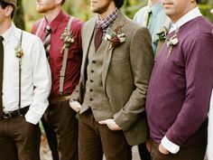 Weddings Portfolio Ryan Ray Photography