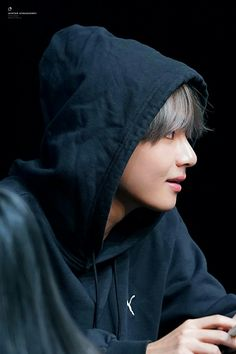 that's BTS — allforbts: © Winter StrawVerry Daegu, Bts Bangtan Boy, Bts Boys, Jimin, Jhope, V Taehyung, K Pop, Hoseok, Namjoon