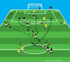 Competitive Shooting Actvitiy