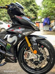 R6 Motorcycle, Cubbies, Sport Bikes, Yamaha, Scooters, Vehicles, Dan, Projects, Motorbikes