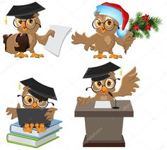 Find owl isolated stock images in HD and millions of other royalty-free stock photos, illustrations and vectors in the Shutterstock collection. Thousands of new, high-quality pictures added every day. Palm Tree Vector, Cloud Vector, Free Vector Images, Vector Free, Eid Al Adha Greetings, Happy New Year Text, Snow Vector, Dog School, Oktoberfest Beer