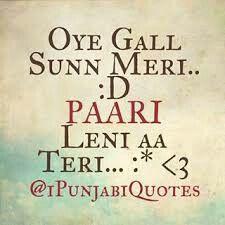 Funny Qoutes, Sad Quotes, Girl Quotes, Hindi Quotes, Quotations, Punjabi Captions, Desi Love, Punjabi Love Quotes, Heart Touching Lines