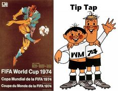 Fifa World Cup, Football Players, Comics, Anime, Fictional Characters, News, Cartoons, Retro, Disney