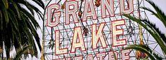 Dear Oakland | lovely-letters.com