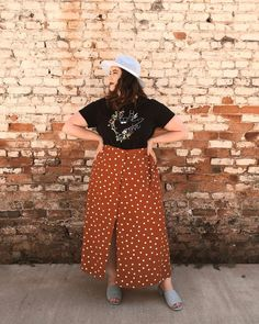 Curvy Girl Outfits, Curvy Girl Fashion, 80s Fashion, Modest Fashion, Plus Size Outfits, Fashion Outfits, Overalls Fashion, Vintage Fashion, Swag Fashion