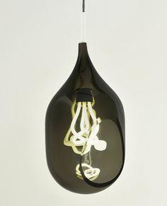 decode lighting. Vessel Series Lamp By Samuel Wilkinson For Decode Lighting