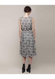 Rachel Comey /  Thasper Dress