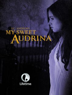My Sweet Audrina - ... I haven't read the book, but I have read how much they changed from reviews. I liked the movie without knowing the differences between this and the book.