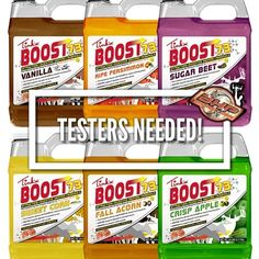 TESTERS NEEDED! To enter simply LIKE this image and TAG us on your next hunting image.  Ends in July.  #jointhehunt #testersneeded #shootbows #archery #bowhunting #deerhunter #deer #wildworld #hunting #archery #rut #tinks @tinkshunting #boost