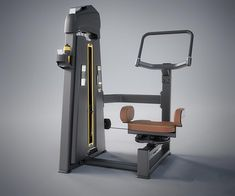 JeRS AC Gym Equipment Incline Bench You can visit our store: SAN MATEO BRANCH: 0005 M.H Del Pilar St. Guitnang Bayan 1 San Mateo,Rizal QUEZON CITY BRANCH: Unit G22 #45 Tomas Morato Avenue, Quezon City MONTALBAN BRANCH: 089 A. Mabini St. Burgos Rodriguez, Rizal  gym equipment in the Philippines gym equipment philippines www.facebook.com/jersgymequipment   FACEBOOK jersacgymequipment contact O92982O5184 www jers,com. ph www.jers.com.ph Dumbbell Set With Rack, Hex Dumbbell Set, Dumbbell Rack, Dip Bar, Rear Delt, Incline Bench, Weight Bags, Cast Steel, Flexibility Training