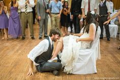new orleans-nola-nola weddings-city park-wedding-suzy g-photography-suzygphotography-texas wedding_0109