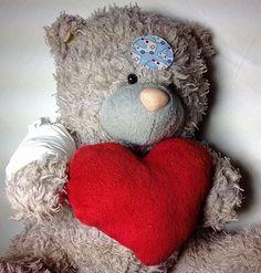 Mainio blogissa lasten kaltoinkohtelusta, http://janholmberg.weebly.com/lue-mainio-blogia/lasten-kaltoinkohtelu #lapsi #väkivalta #kaltoinkohtelu #suositus #hoitotyö