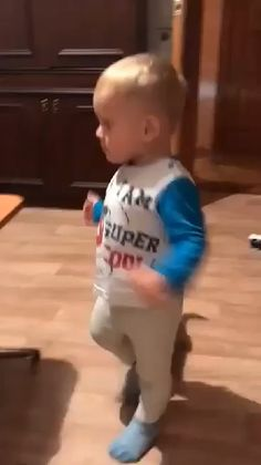 😂 The Meanest Cat Vs The Most Patient kid : Funny Videos Funny Videos For Kids, Cute Baby Videos, Funny Short Videos, Funny Video Memes, Funny Animal Videos, Pet Videos, Humor Videos, Cute Funny Babies, Cute Funny Animals