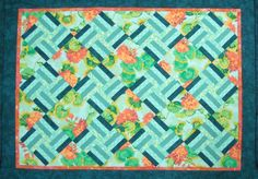 Image detail for -we have a new free quilt pattern in the shop drop by for your copy any ...