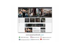 check Photo Wall, Polaroid Film, Board, Check, Photograph, Planks