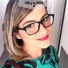Happy Friday! Our new fan of the week is @lehpontes_!