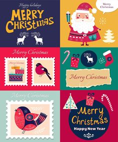 What's Hot Bundle vol.9 – Christmas Star on Behance