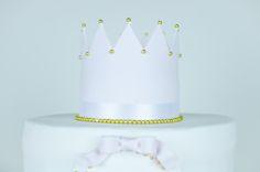 Princess party styled by Piccoli Elfi www.piccolielfi.it
