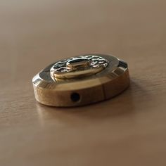 Light Speed, Rings For Men, Pendant, Videos, How To Make, Jewelry, Men Rings, Jewlery, Jewerly