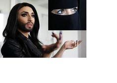 Hal inilah yang membuat Sheren Chamilia Fahmi gerah, melalui surat terbuka yang tersebar luas di media sosial, akhwat bercadar asal kota gudeg ini menyindir rengekan-rengekan kaum LGBT soal diskriminasi yang mereka dapat. Menurut Sheren, apa yang mereka sebut sebagai diskriminasi tidaklah layak disebut diskriminasi, hanya hal sepele yang tak perlu dibesar-besarkan. Menurut Sheren justru wanita yang mengenakan cadar lah yang mendapat diskriminasi di negeri ini, namun mereka tak pernah…