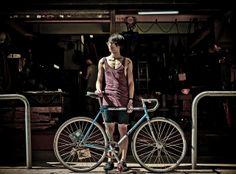 Hong Kong Style | Flickr - Photo Sharing!