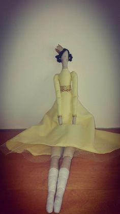 Princess Frea