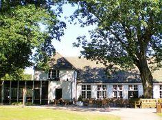 Hotel Mennorode  in Elspeet - Boek nu via Hotel Specials en profiteer van onze lage prijzen! Speciale weekend aanbiedingen, hotel arrangementen en last minutes!