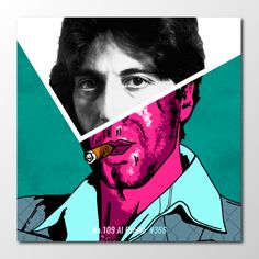 Day 109 of #project366 an #illustration a day.  Continuing the mash up experimentation, today Al Pacino!  #drawing #drawings #illustrator #art #creative #creativity #mixedmedia #mashup #newart #design #designer #graphicdesign #graphics #sketch #sketchbook #portrait #instagram #nofilter #popculture #designinspiration #alpacino #scarface #serpico #film #classicfilm #actors #fusion #iconic