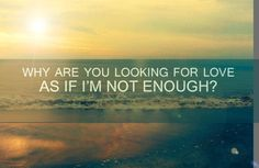 Tenth Avenue North #ByYourSide