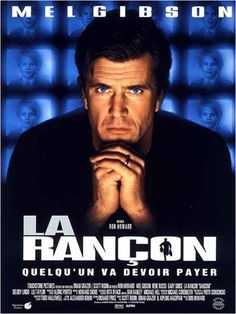 La Rançon de R.Howard (1997)