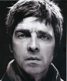 "Noel Gallagher estrena vídeo para ""Do The Damage"""