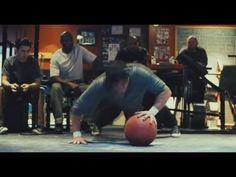 Rocky Balboa Todos Los Entrenamientos (Rocky Balboa All Training Montages 1-6 ) HD - YouTube