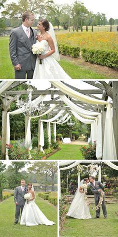 chandelier-ceremony-ideas