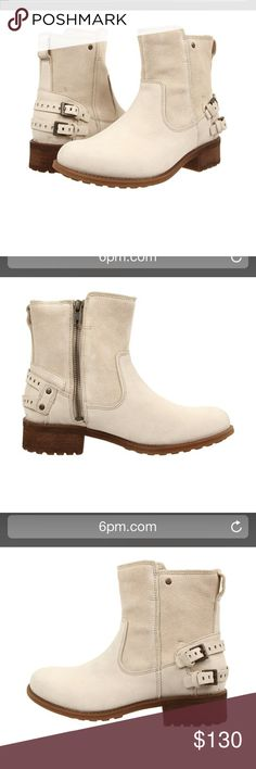 UGGpure(TM) Boot Orion UGGpure ( TM) Boot. Size 5 ugg Shoes