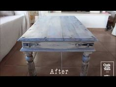 Decoupage, Dining Table, Room, Diy, House, Painting, Furniture, Home Decor, Youtube