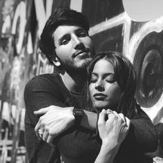 Save Your Marriage Couples Images, Cute Couples, I Want A Relationship, Sebastian Yatra, Marriage Romance, Guy Best Friend, Marriage Problems, Cute Couple Pictures, How Many People