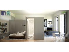 Apartamento T0+1 Venda 62500€ em Porto, Cedofeita, Sto Ildefonso, Sé, Miragaia, São Nicolau, Vitória - Casa.Sapo.pt - Portal Nacional de Imobiliário