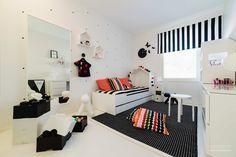 Niittylän Lapset: Trendikäs Cubo-koti 25 Find Girls, Koti, Marimekko, Kidsroom, Decoration, Girls Bedroom, Playroom, Toddler Bed, Nursery