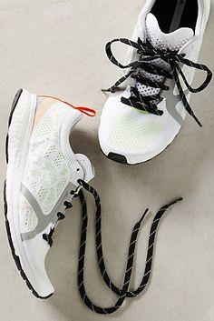 Adidas by Stella McCartney Ultra Glow Sneakers