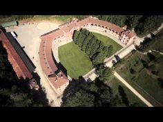 Castello de La Mandria, Venaria Reale (TO)