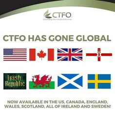 CTFO offers you the chance to buy top quality hemp/CBD products to help your health, your beauty routines and even your pet& health. You also have an opportunity to join a business in the hottest health and wellness sector around. Affiliate Marketing, Online Marketing, Cannabis, Rodan And Fields Consultant, Wellness Company, Cbd Hemp Oil, Let's Create, Starting Your Own Business, Has Gone