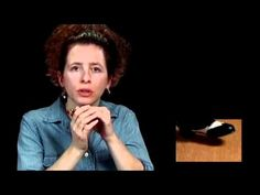 #Harmonica #Lessons - #8 Ta Ta Tern - Blues Harmonica Blueprint - Annie Raines