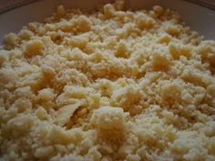 Spices, Food And Drink, Sweets, Sugar, Baking, Cake, Ethnic Recipes, Roman, Pizza