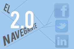 El mensaje del Navegante 2.0 | Ya no estamos frente a una pared donde se cuelgan los dibujitos que realizamos ni los textos que redactamos. Hay dos direcciones, una intercomunicación efectiva, necesaria. Las empresas están corriendo por las redes sociales intentado atrapar la atención del Navegante 2.0. Éste es el que mejor se ha adaptado al nuevo entorno, de hecho, ha sido él quien lo ha creado... | http://www.urbimedia.es/blog/mensaje-del-navegante-20