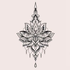mandela tattoo - New Site